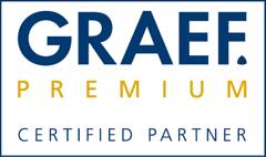 graef-premium-partner