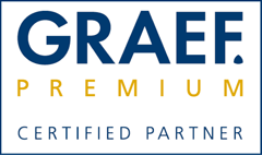 graef-premium-partner